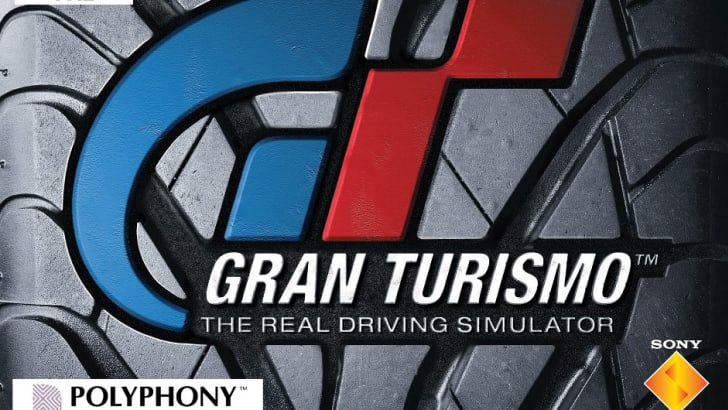Gran Turismo - 1997:1998