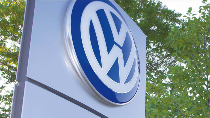 volkswagen-badge-logo-sign-rgb