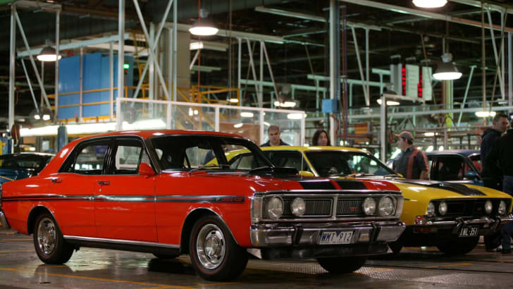 Ford_50_Years_003