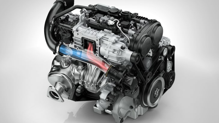 volvo-drive-e-engine-5