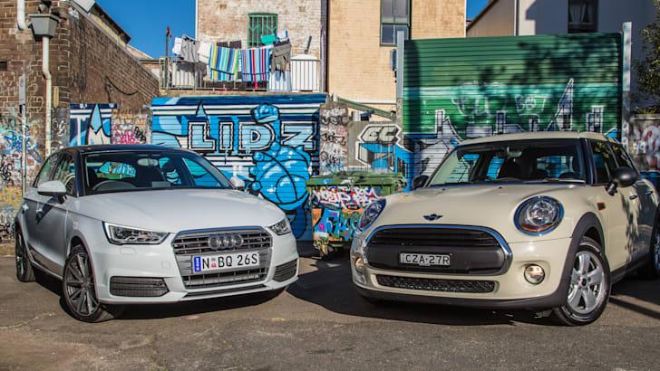 Audi_V_Mini-22