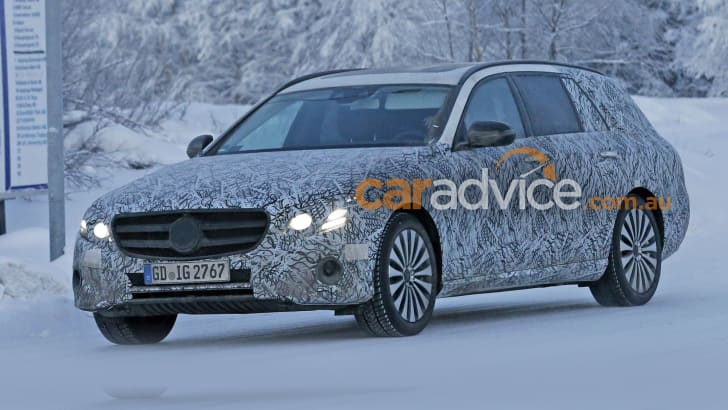 2017_mercedes-benz_e-class_estate_wagon_spy-photos_01