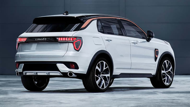 lynk-and-co-01_02