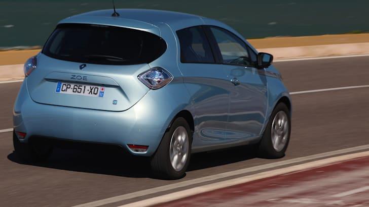 Renault-Zoe-Review-098