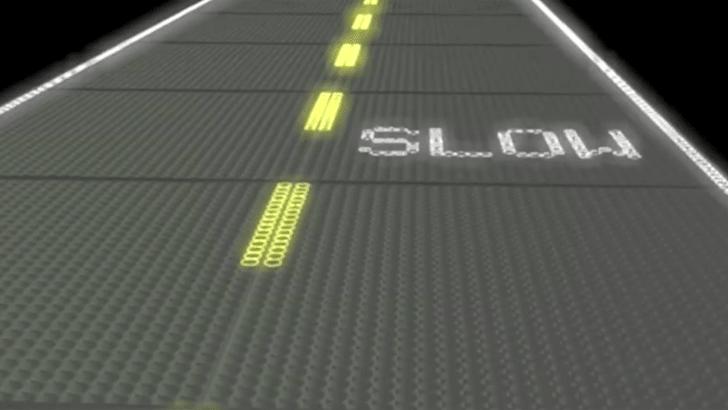 solar_road_06