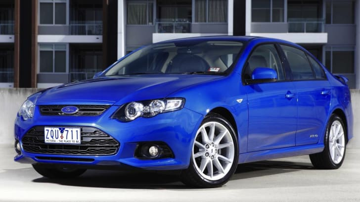 ford-falcon-xr6