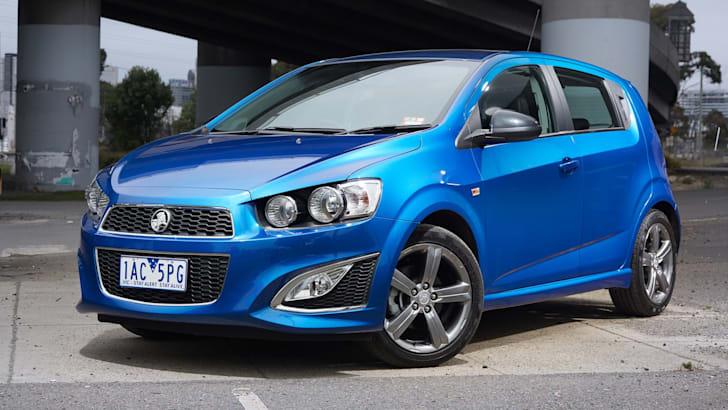 Holden-Barina-RS