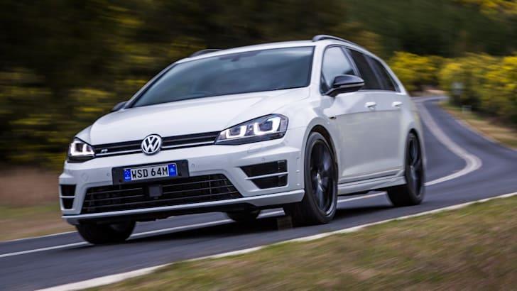 volkswagen-golf-r-wolfsburg-edition-wagon-11