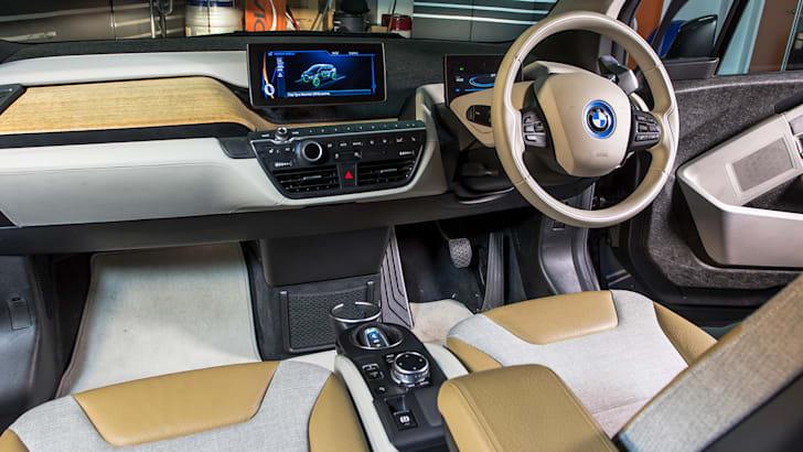 BMW i3 18b