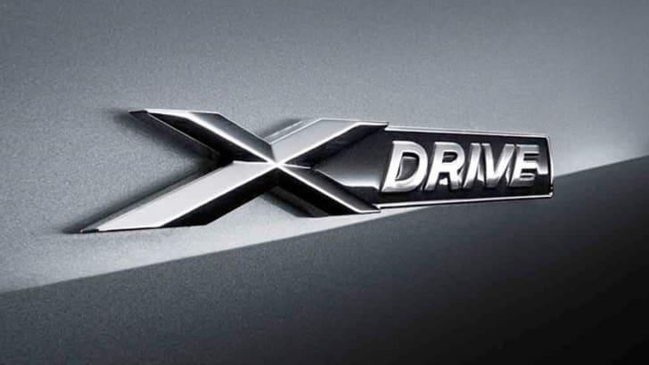 bmw_x-drive_emblem