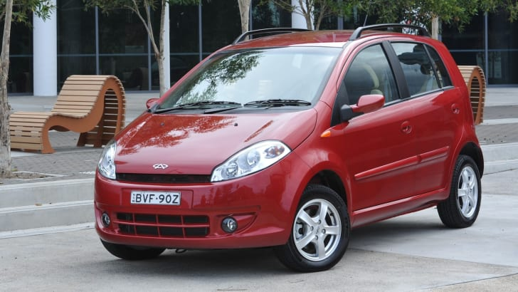 ownerreview-chery-j1