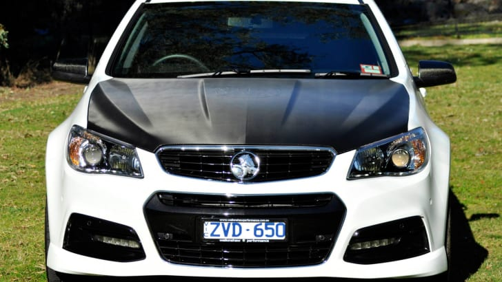 Holden-VF-Commodore-SS-Walkinshaw-W310-5