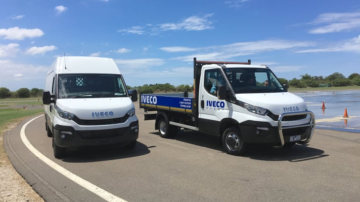2016 Iveco Daily_08