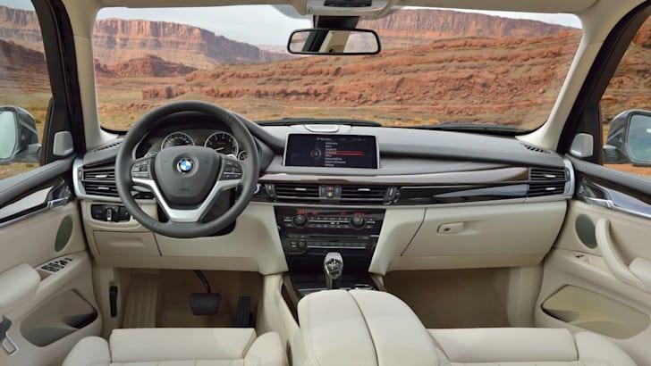 BMW-X5-14