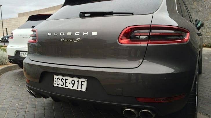 2014-Porsche-Macan-Review-08