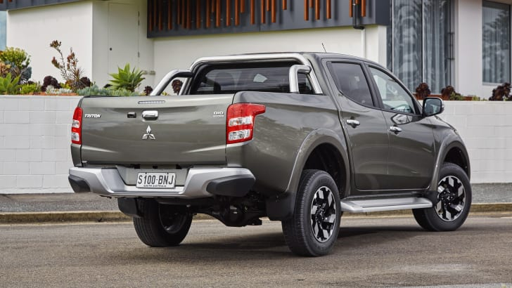 2017-mitsubishi-triton-pricing-specs-3