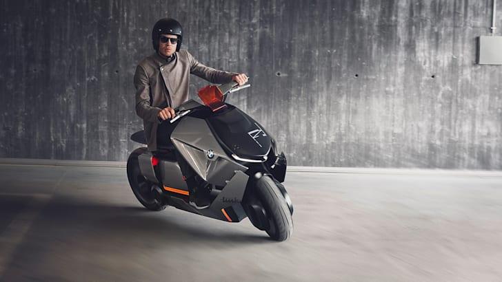 bmw-motorrad-concept-p90260584_highres_bmw-motorrad-concept