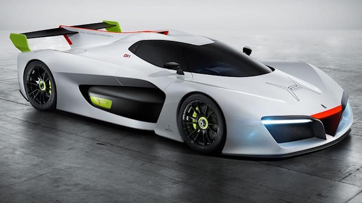 pininfarina-h2-speed-concept