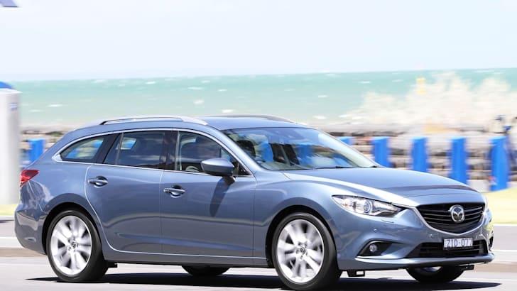 Mazda6-142
