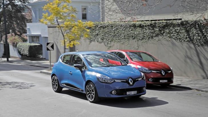 Renault-Clio-2013-4