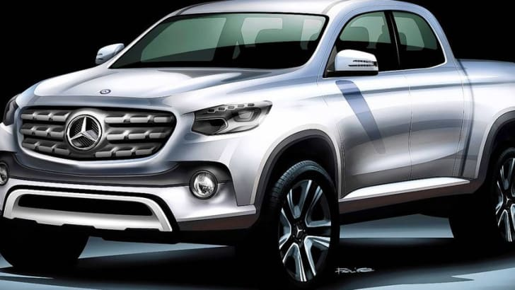 mercedes-benz-ute-render-1