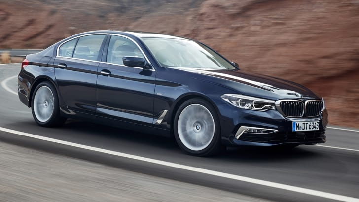 2017_bmw_5-series_luxury-line_21a