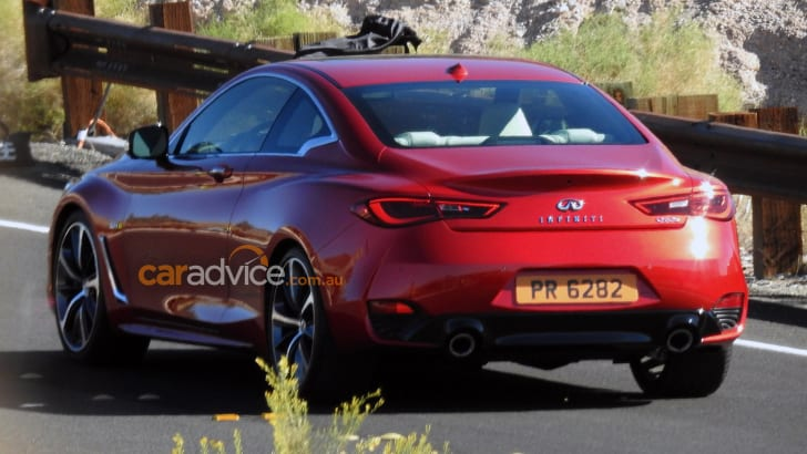 2016_infiniti_q60_spy-photos_04