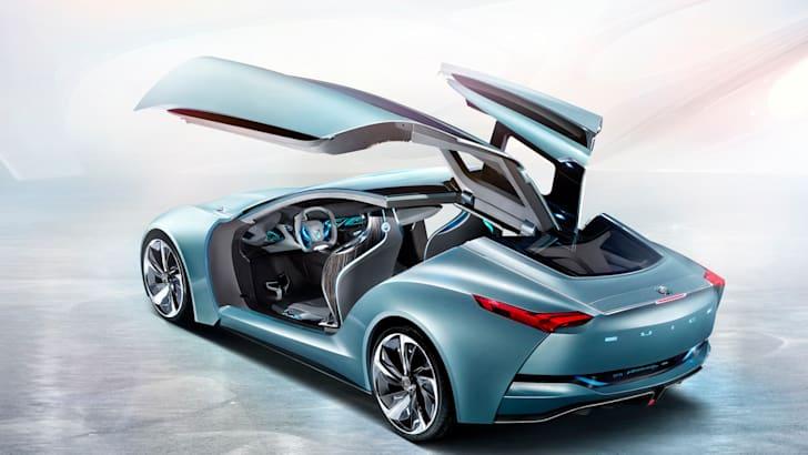 Buick-Riviera-concept-14