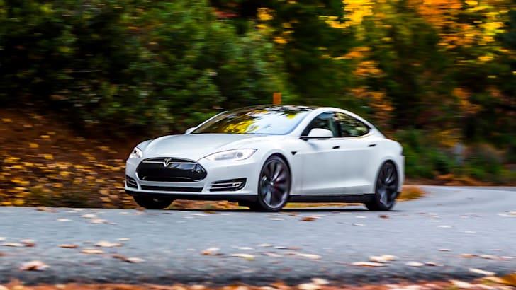 Tesla news3