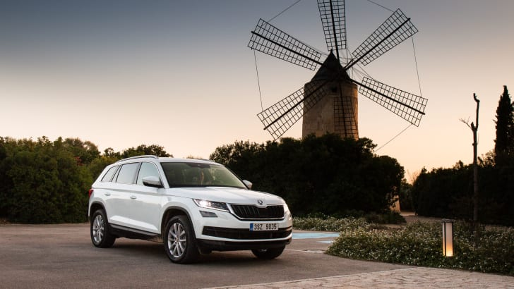 2017-skoda-kodiaq-launch-review-jw-106