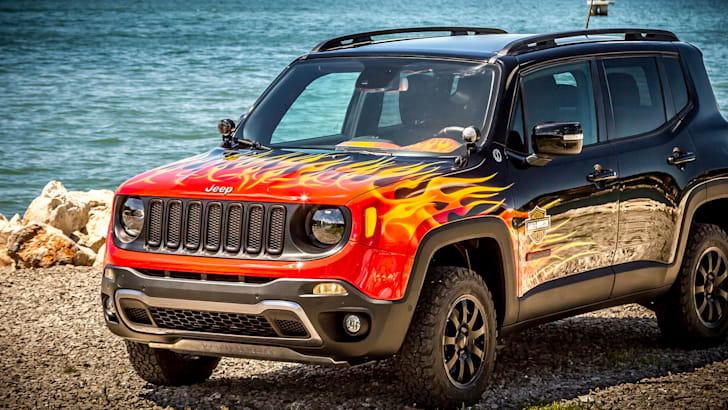 jeep-renegade-hells-revenge-hero