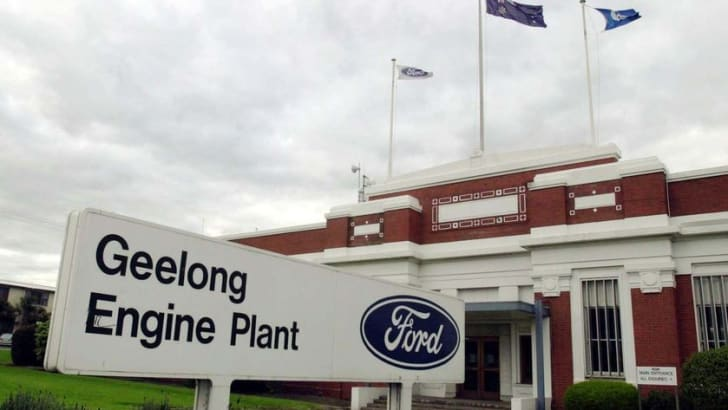 ford_geelong-plant