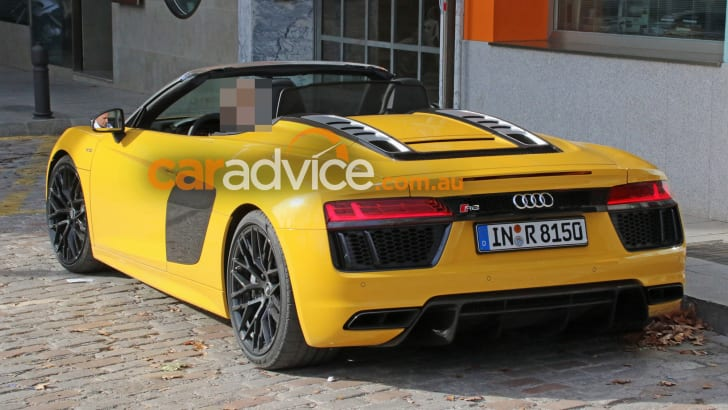 2017_audi_r8-spyder_spy-photos_no-camouflage_05