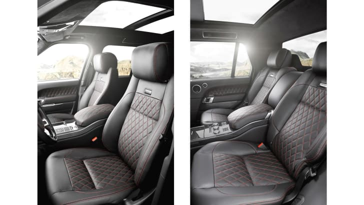 startech-pickup-interior