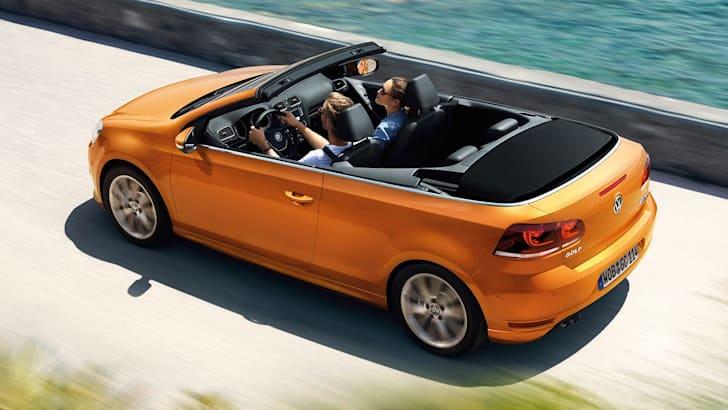 volkswagen-golf-cabrio-update-topdown