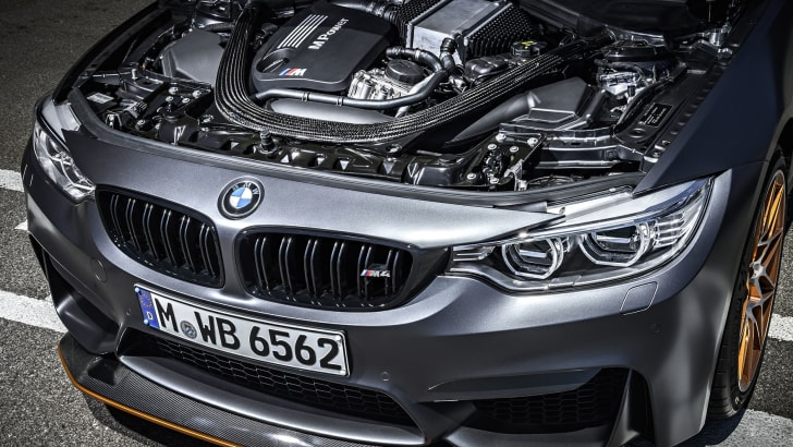 bmw-m4-gts-engine