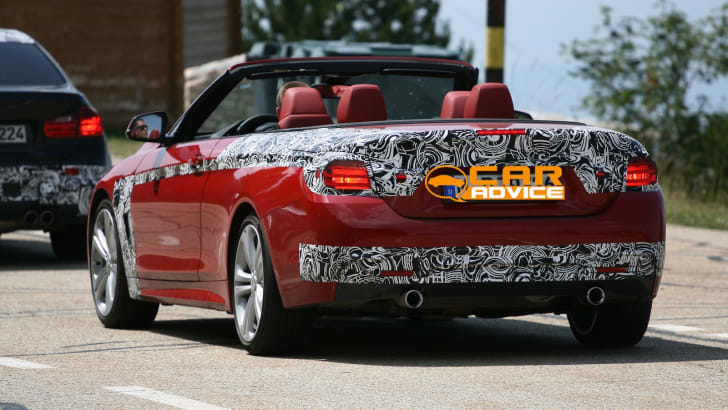 bmw-4-series-convertible-4