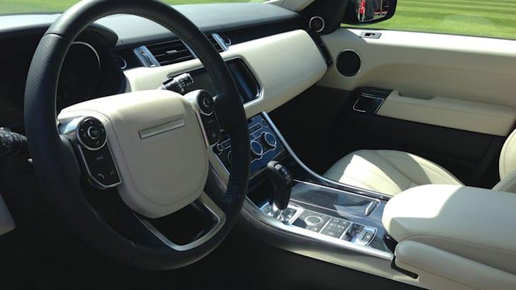 2014 Range Rover Sport images01