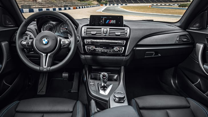 2016_bmw_m2-coupe_official_11