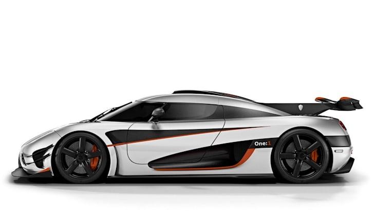 Koenigsegg-One1-2[2]
