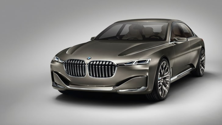 BMW-Vision-Future-Luxury-1