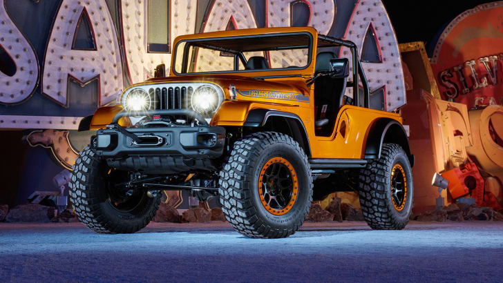 2016_sema_chrysler-dodge-jeep-ram_concepts_20