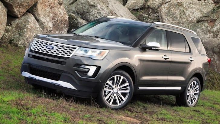 2015-Ford-Explorer-4