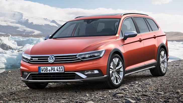 VW-Passat-Alltrack-7