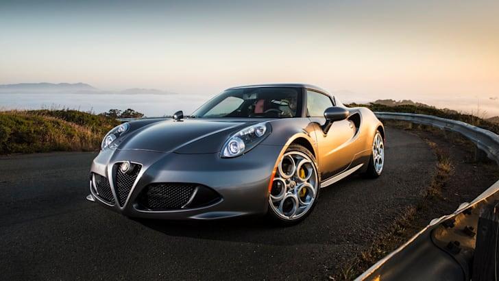 Alfa Romeo 4C_02