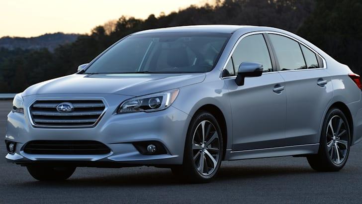 Subaru-liberty-Front2