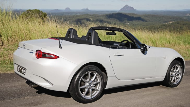 2015-mazda-mx-5-australia-launch-14