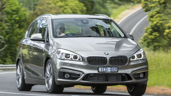 BMW_2Series_ActiveTourer_4