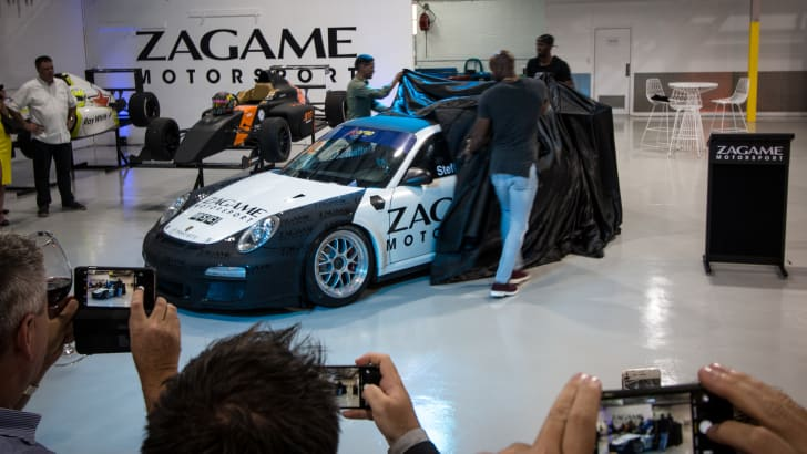 zagame-motorsport-launch-2017-31