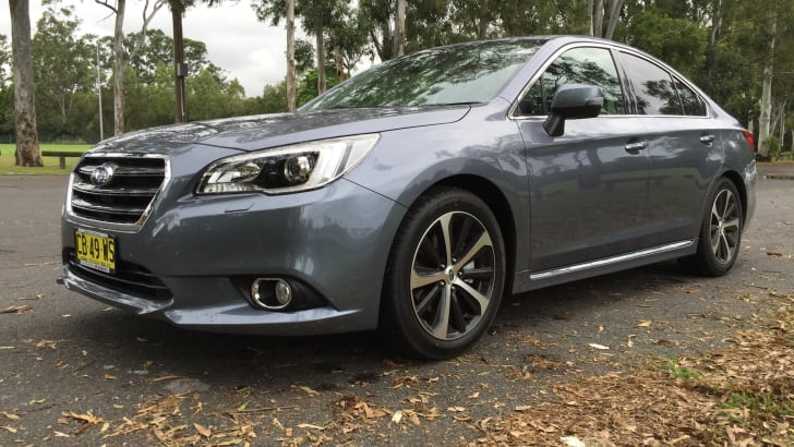 2015-Subaru-Liberty-3.6-Review- - 32